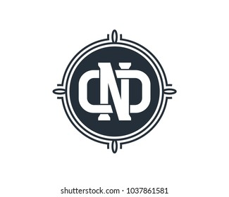 Dnd Images, Stock Photos & Vectors | Shutterstock