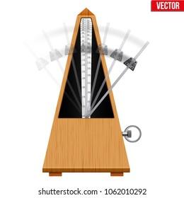 classic-metronome-pendulum-motion-vintag