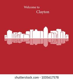 Clayton, Missouri ( United States of America )