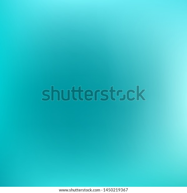 Clean Simple Artistic Filling Abstract Texture Stock Vector ...
