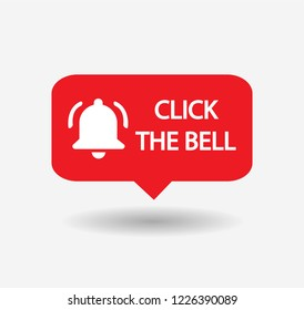click the bell youtube. notification youtube.bell  notification youtube.