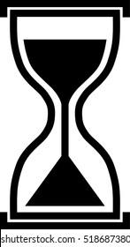 Clock Icon . hourglass. sandglass.Clock Icon. Clock Icon. Clock Icon. Clock Icon. Clock Icon. Clock Icon. Clock Icon. Clock Icon. Clock Icon. Clock Icon.Clock Icon. Clock Icon. Clock Icon. Clock Icon.