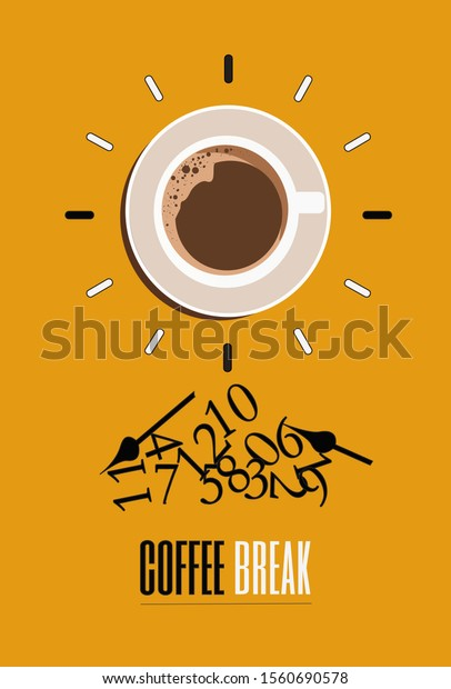 clock-stops-coffee-time-comes-600w-15606