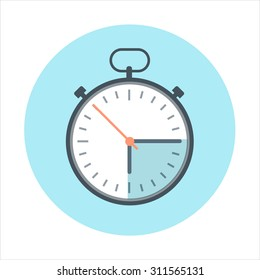 timer clock images stock photos vectors shutterstock