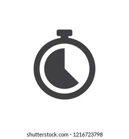 clock, timer, stopwatch
