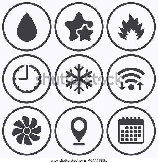 Hvac Control Drawing Symbols - Wiring Diagrams List
