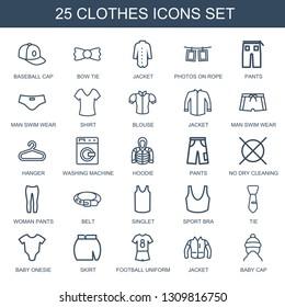 Vectores, imágenes y arte vectorial de stock sobre Jacket Dry