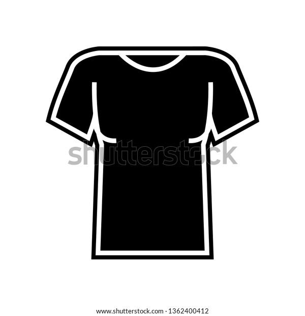 T Shirt Design App Free Download