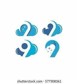 Cloud 9 magyarul online dating