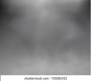 cloud  abstract  backgrounds abstract vector and smoke abstract  composition copy space illustration