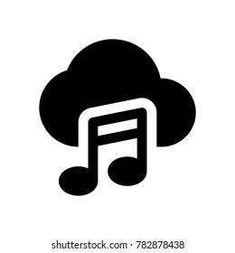 Music Download Images, Stock Photos & Vectors | Shutterstock