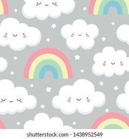 4cd546ec84dd Clouds and Girl Images, Stock Photos & Vectors | Shutterstock
