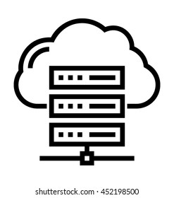 server icon images stock photos vectors shutterstock