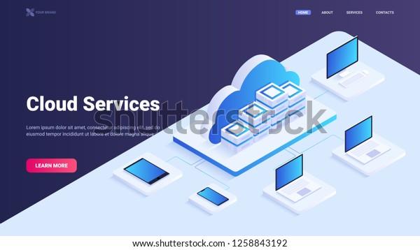 хостинг серверов mta бесплатно на