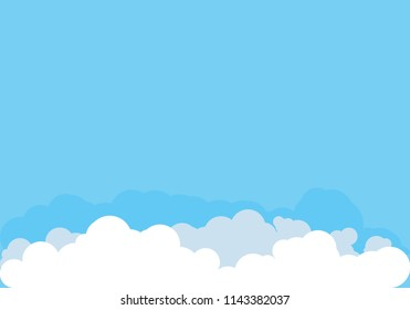cloud logo template stock vector 541787683 shutterstock