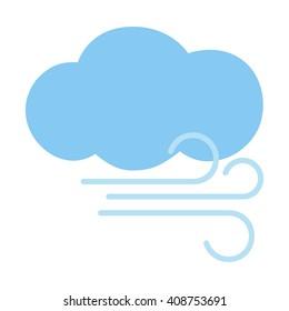 Wind Cloud Images, Stock Photos & Vectors | Shutterstock