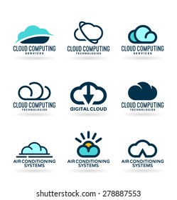 Clouds. Cloud computing (2)