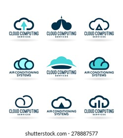 Clouds. Cloud computing (3)