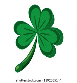 127dd80ac Irish Symbols Stock Illustrations, Images & Vectors | Shutterstock