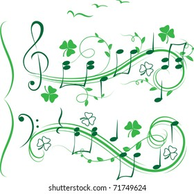 Clover Music