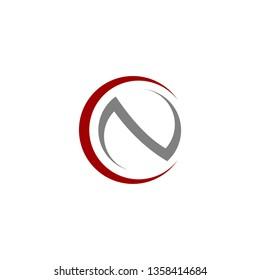 Letter Cn Images, Stock Photos & Vectors | Shutterstock