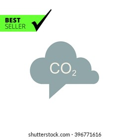 CO2 sign in cloud