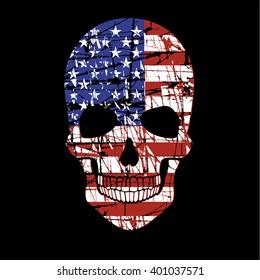 skull flag images stock photos vectors shutterstock
