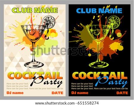 Dating webbplatser för alkoholister