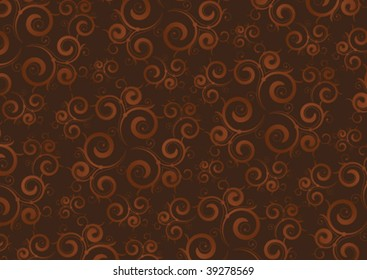 coffee color background