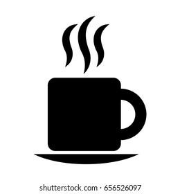 Coffee Mug Clipart Images Stock Photos Vectors Shutterstock