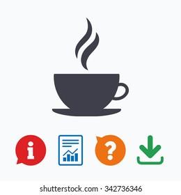 Ilustraciones, imágenes y vectores de stock sobre Tea Question