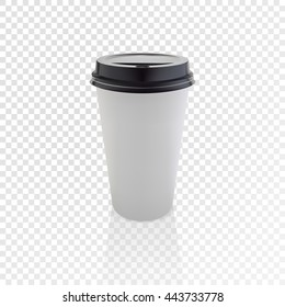 Coffee Cup, vector eps10