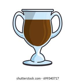 coffee drink design