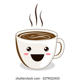 Image result for COFFEE EMOJI