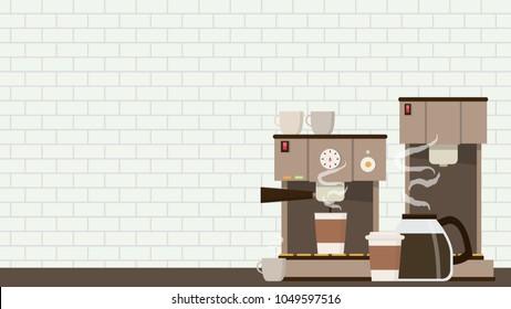 Ilustraciones, imágenes y vectores de stock sobre Maker