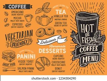 Ilustraciones, imágenes y vectores de stock sobre Dulces De