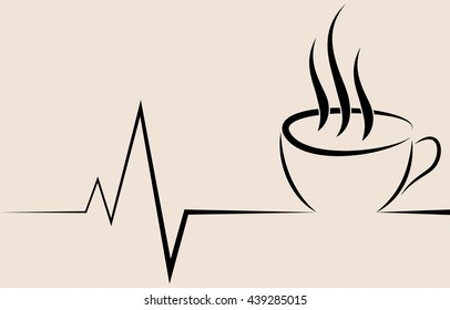 Coffee pulse