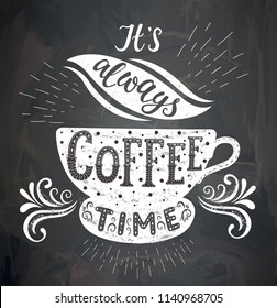 letter coffee stock images photos vectors shutterstock