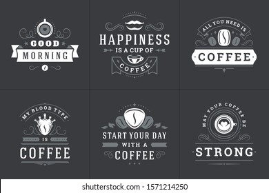 Royalty Free Cafe Sign Stock s & Vectors