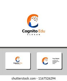 cognito edu logo