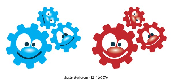 Royalty Free Fac Machine Stock Images Photos Vectors Shutterstock