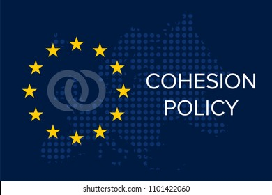 Cohesion policy concept