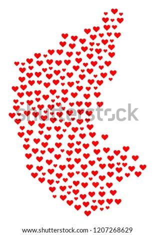 Dating websteder i karnataka