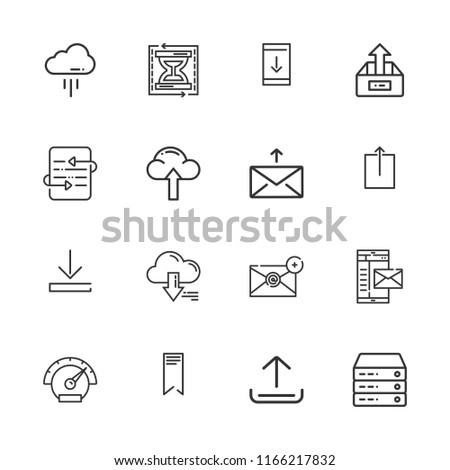 photostock vector expand vector icon image style is a flat.html