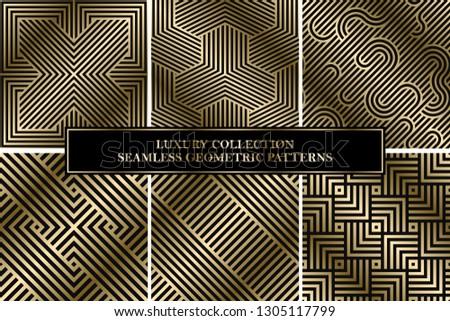 images?q=tbn:ANd9GcQh_l3eQ5xwiPy07kGEXjmjgmBKBRB7H2mRxCGhv1tFWg5c_mWT Ideas For Art Deco Vector Free @koolgadgetz.com.info