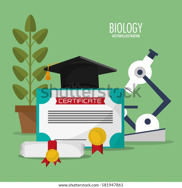 collection biology school equipment