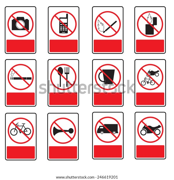 graphic relating to Printable Versions identify Choice Forbidden Symptoms Couple Printable Styles Inventory