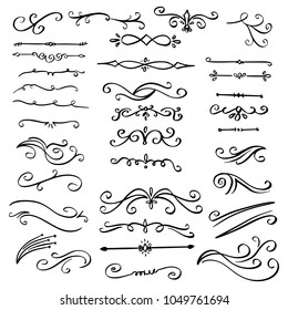 swirly designs high res stock images | shutterstock  shutterstock