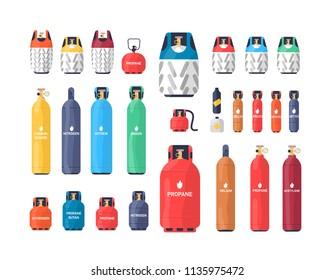 Oxygen Tank Images, Stock Photos & Vectors | Shutterstock
