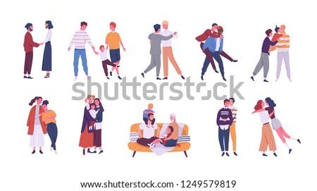 Sicher Online-Dating-Website